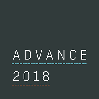 Advance 2018