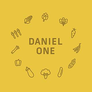 August 16 – Daniel 1:1-17