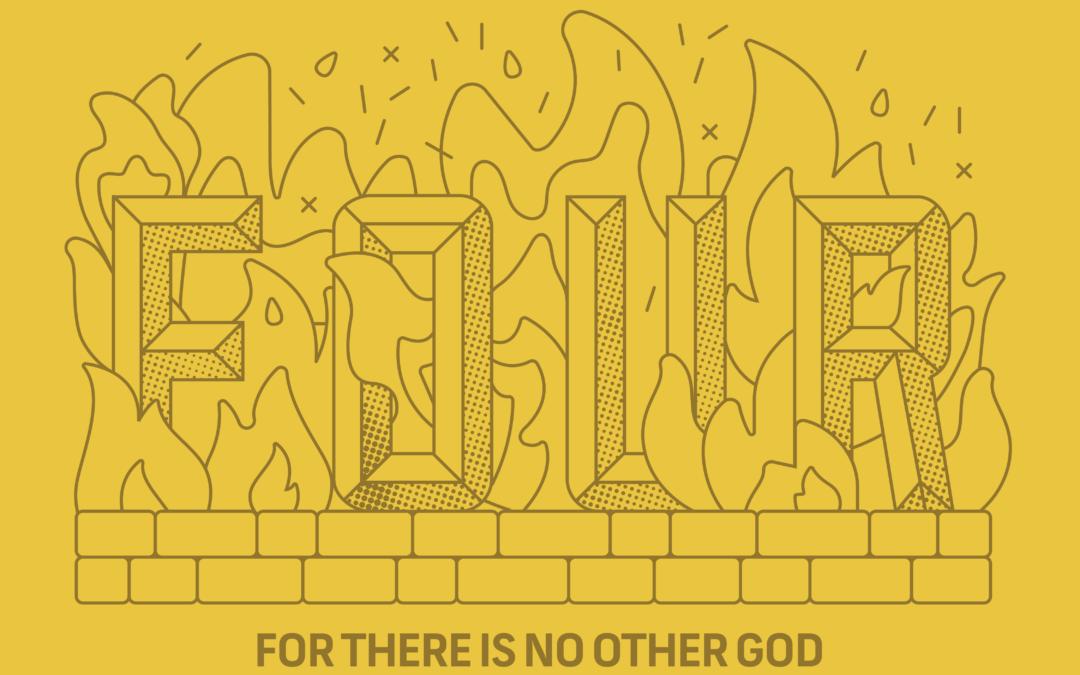 August 30 – Daniel 3:13-30