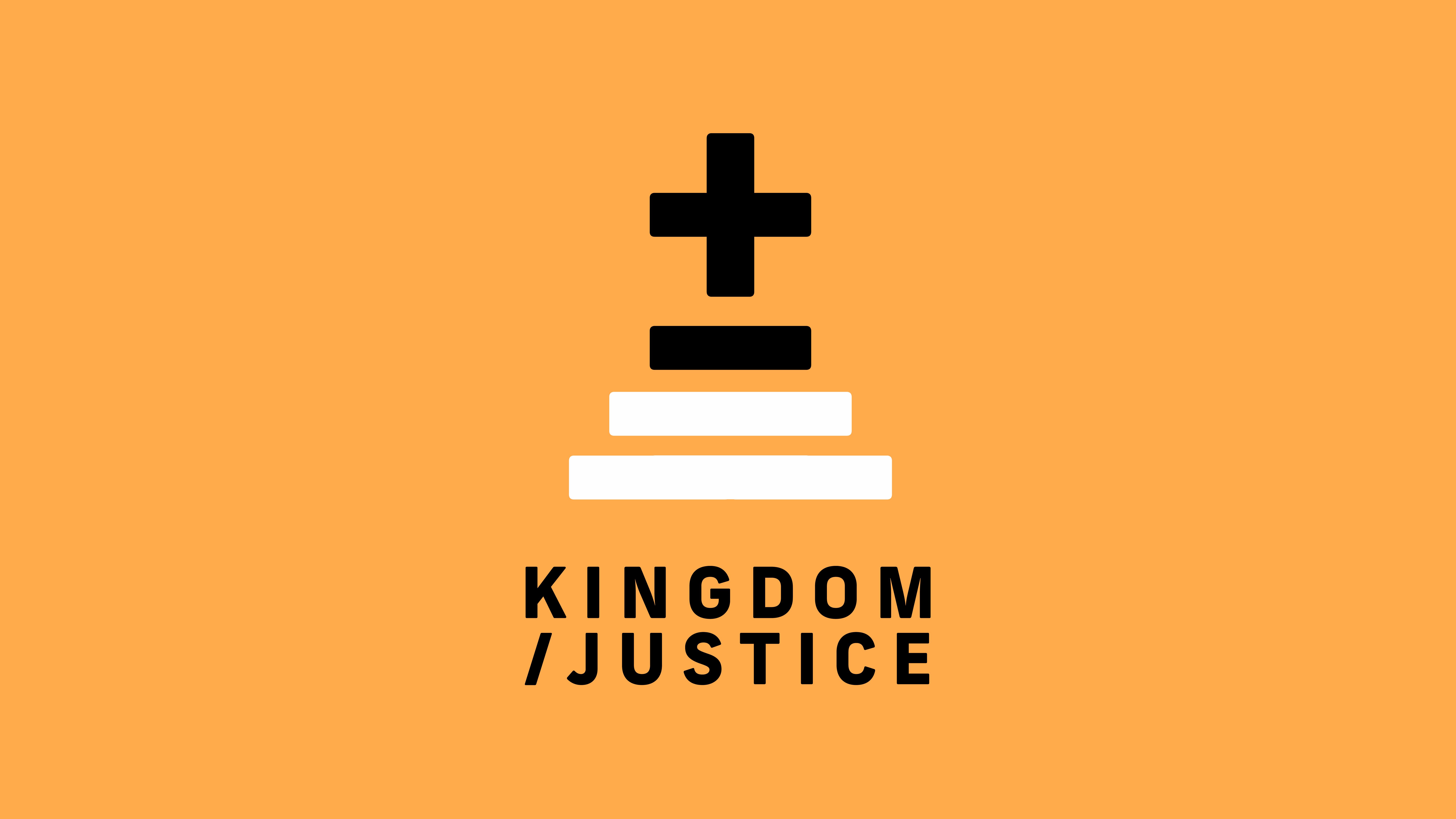 November 22 – Mark 10:46-52