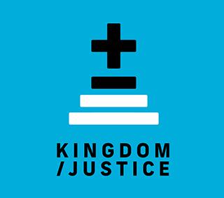 Kingdom of Justice