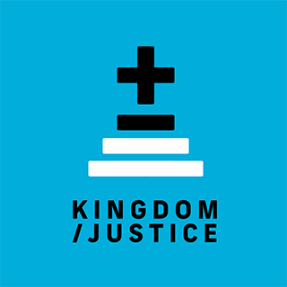 Kingdom of Justice