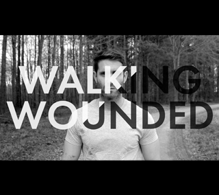 Job: Walking Wounded