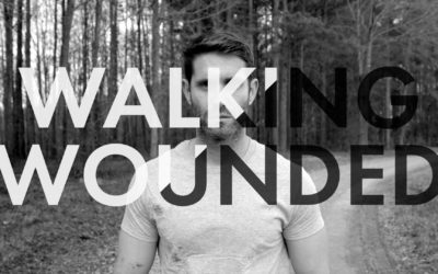 Walking Wounded Recap